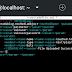 Exploiting XML-RPC API pada WordPress