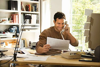 work from home, home business, make money from home