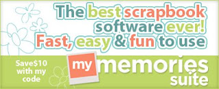Mymemories coupon code