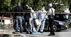 Η δολοφονία του δημοσιογράφου Γιώργου Καραϊβάζ προβλημάτισε την ελληνική κοινωνία, καθώς δεν ήταν η πρώτη που λαμβάνει χώρα τον τελευταίο κ...