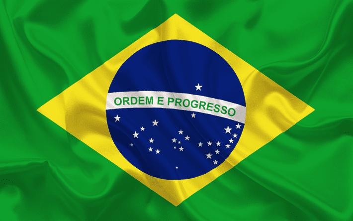 Brazil Free iptv links