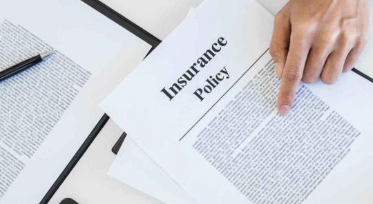 Yuk Ketahui Cara Klaim Asuransi Prudential Setelah 10 tahun