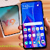 Huawei Y9 Prime 2019 USB Driver Download