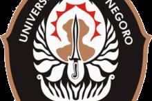 Jadwal Seleksi dan Jalur Masuk Universitas Diponegoro 2020 dan UKT Tiap Prodinnya