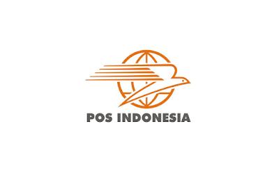Lowongan Kerja Terbaru Pos Indonesia - Teller (Pria dan Wanita)