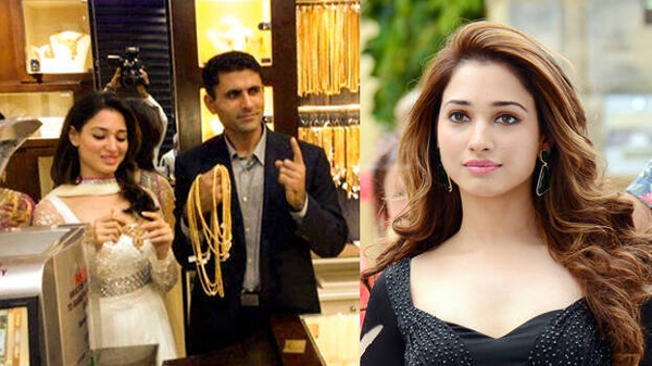 Tamanna is married, prospective Pakistani cricket coach; This is the reason behind the news, Chennai, News, Cinema, Actress, Marriage, Cricket, Sports, Social Network, Gossip, National