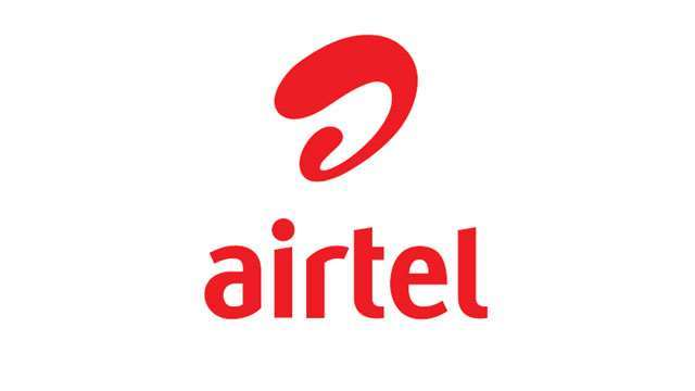 Airtel launches three new prepaid plans, will get many special benefits