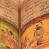 Who Was The First Person to Translate The Bhagavad Gita?