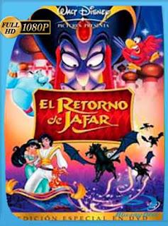 Aladdin 2 1994 HD [1080p] Latino [GoogleDrive] DizonHD