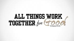 JANJI DAN RENCANA ALLAH BAGI KITA (ROMA 8:28-30)