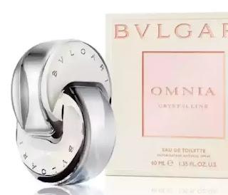bvlgari-omnia-crystalline-eau-de-toilette-pentru-femei_pareri forumuri