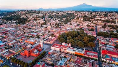 LUGARES QUE DEBES VISITAR, PARA DECIR QUE HAZ ESTADO EN TLAXCALA, MÉXICO