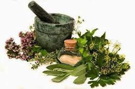 ramuan resep tradisional penyempit alat kewanitaan