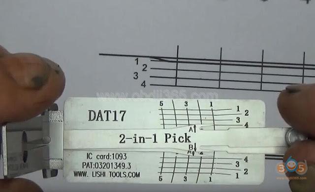 lishi-dat17-for-subaru-8