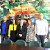 Associação dos Magistrados do Brasil fará grande evento em Porto Seguro