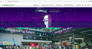 Talent Network republic Tv