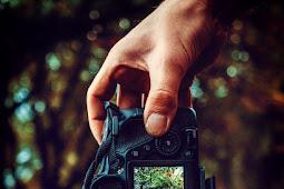7 Rekomendasi Kamera Canggih Terbaik Yang Harus Kamu Ketahui