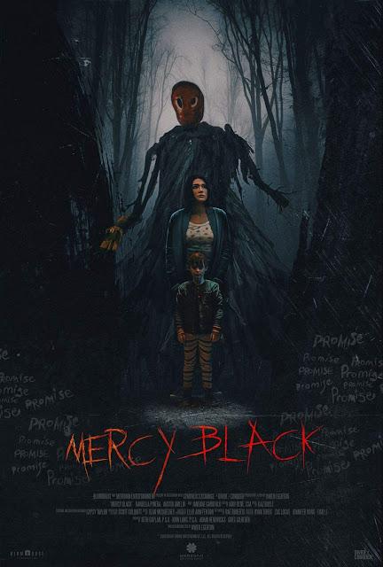 http://fuckingcinephiles.blogspot.com/2020/05/critique-mercy-black.html
