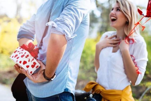 как развивается любовь у мужчин: стадии отношений