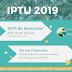 IPTU com desconto até 12 de julho em Faxinal