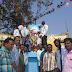 ಡಾ|| ಬಾಬು ಜಗಜೀವನರಾಂ ರವರ ೧೦೯ನೇ ಜಯಂತ್ಯೋತ್ಸವ ಆಚರಣೆ.