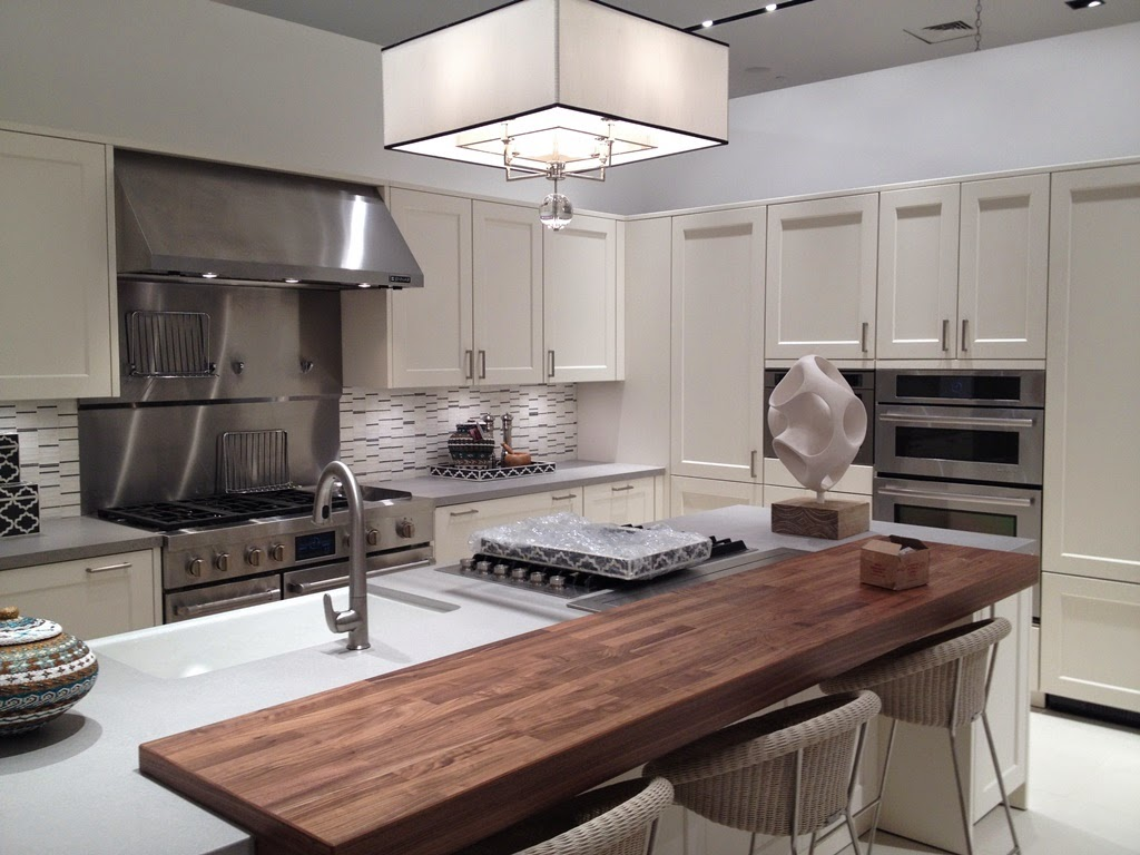 Kitchen Sinks Showroom Atlanta