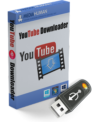 Youtube downloader for pc