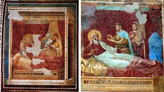 MAESTRO Isaaco - Paixão Roma encontra Paixão Assis