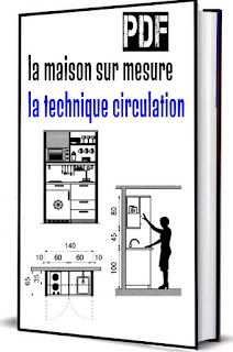 la maison sur mesure la technique circulation pdf