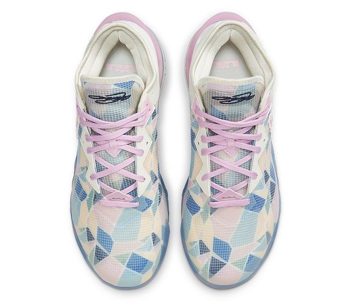 Tokyo Olympics Official Nike Shoes