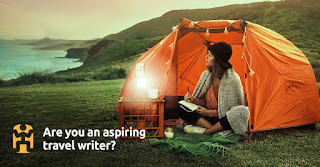2020 World Nomads Travel Writing Scholarship | How to Apply