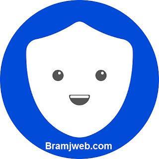 تحميل VPN برنامج فتح المواقع المحجوبة Betternet 2020 للكمبيوتر اخر اصدار