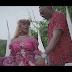 Video | Jux - Sumaku ft. Vanessa Mdee | Download