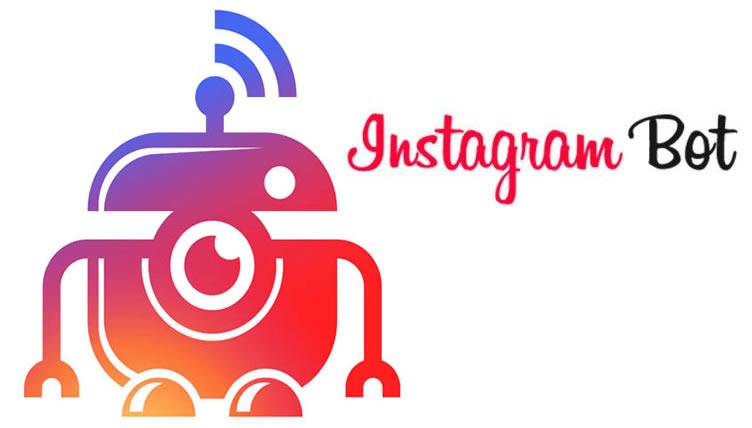 InstagramBot instabot v1.0.6.2 Download Grátis