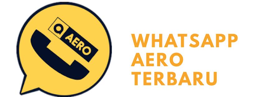 2 Cara Memperbarui Wa Aero Terbaru 2020 Paling Mudah