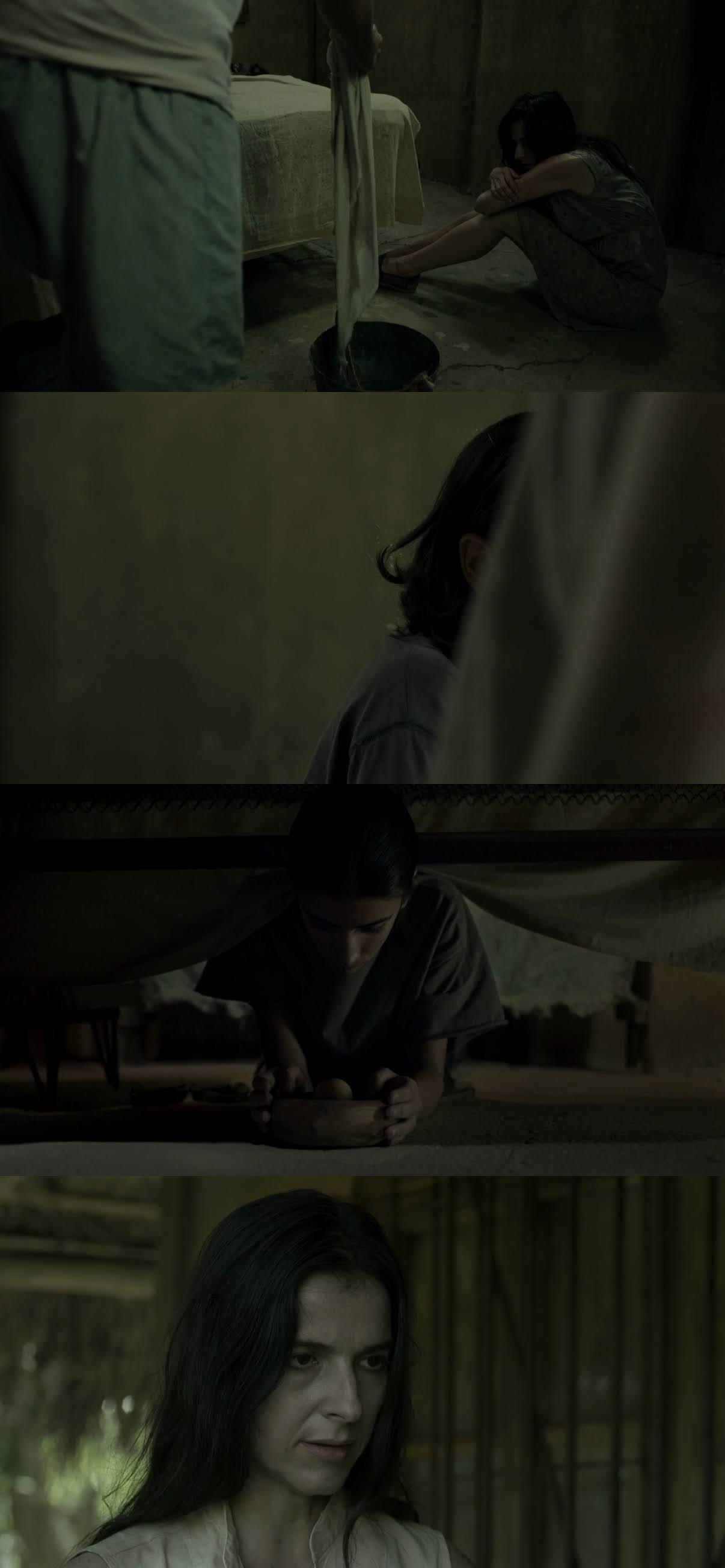 Eres tú Papá (2018) HD 1080p Latino