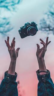 اجمل صور وخلفيات واتساب فوتوجرافر محترفين