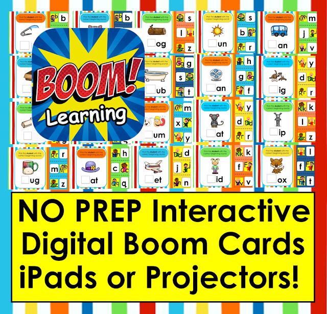 https://www.teacherspayteachers.com/Product/Boom-Cards-Beginning-Sounds-CVC-20-Interactive-Self-Chkng-Digital-Cards-FREE-3231787
