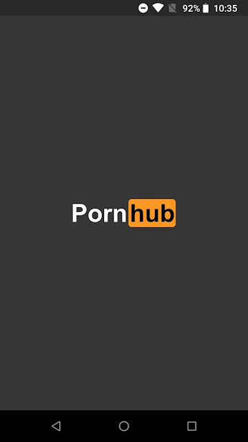 Download App PornHub v5.3 Mod Premium - No Ads