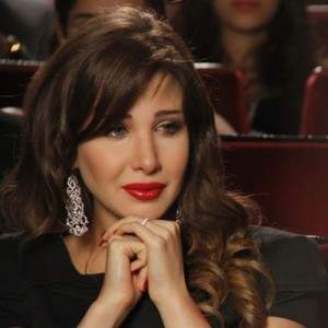 AJRAM HAGAT GRATUIT NANCY MP3 TÉLÉCHARGER FI