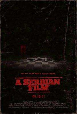 A Serbian Film (2010).jpg