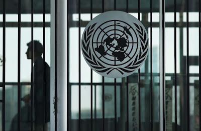 Jorge Arreaza se reunirá este viernes con Guterres en la ONU