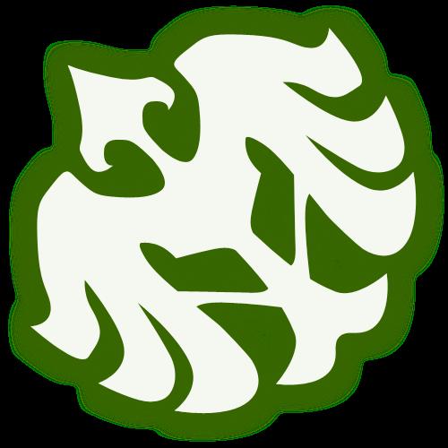 lambang artillery dragon nest