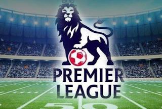 Streaming Leicester Vs Chelsea dengan Nyaman Dimanapun