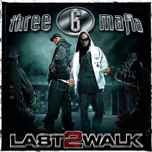 three 6 mafia discography rar download