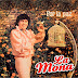 LA MONA JIMENEZ - POR LA PAZ - 1986 - VOL 4 ( CON MEJOR SONIDO )
