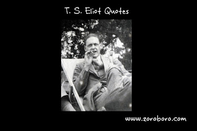 ts eliot books,ts eliot quotes,valerie eliot,,the waste land,ts eliot cats,ts eliot poems pdf,morning at the window, ts eliot british citizen,best biography of ts eliot,images,wallpapers,photos,amazon,ts eliot modernism,ts eliot the wasteland,sarkari naukri railway,,sarkari naukri 2020,sarkari naukri result,sarkari naukri in up,sarkari naukri ssc,sarkari naukri blog,sarkari job spot,bihar,sarkari job for 12th pass,the sarkari result,sarkari naukri part 2,sarkari naukri bank,sarkari exam,sarkari result 10th 2022,sarkari result 2021,bharat result,study job line,jobriya,ts eliot quotes exploration,ts eliot quotes four quartets,you are the music while the musiclasts,images,wallpapers,photos,amazon,ts eliot poem,ts eliot 4 quartets we shall not cease,ts eliot interview,ts eliot quotes the end is my beginning,ts eliot famous poems,ts eliot poems,ts eliot four quartets,ts eliot cats,home is where one starts from. –t.s. eliot,ts eliot new year quote,ts eliot love poems,comments about ts eliot,ts eliot books,in my end is my beginning ts eliot,ts eliot wikipedia,ts eliot we shall not cease from exploration,ts eliot prufrock,ts eliot nobel prize speech,valerie eliot,,the waste land,ts eliot cats,ts eliot poems pdf,emily hale,ts eliot the love song of j alfred prufrock,ts eliot books pdf,ts eliot best books,kindle ts eliot,images,wallpapers,photos,amazon,t s eliot book of cats, bibliography on ts eliot,poems by ts eliot,motivational quotes in hindi,short inspirationalquotes,images,wallpapers,photos,amazon,t s eliot motivational quotes for students,t s eliot motivational quotes for work,deep motivational quotes,inspirational quotes about life and struggles,images,wallpapers,photos,amazon,t s eliot motivational qoutes,motivational quotes for athletes,funny motivational quotes,best t s eliot motivational quotes for students,best t s eliot motivational quotes in hindi,motivational quotes for working out,best t s eliot quotes website ever, wisdom quote generator,motivational t s eli