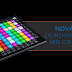 Premium Ableton Control with Novation's Launchpad Pro MK3