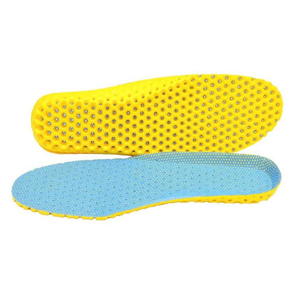 [A119] Địa chỉ bán buôn các loại mẫu miếng lót giày chất lương cao uy tín tại Hà Nội