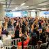 Assembleias de pauta reúnem 3 mil Profissionais de TI